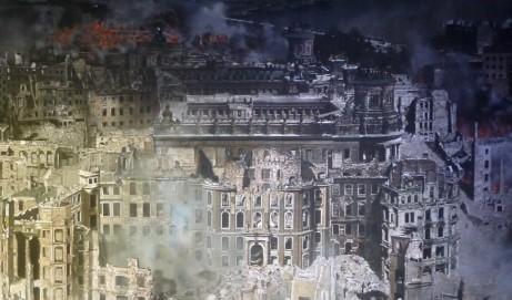 Dresden – Ein Stadtportrait
