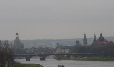 Aufregende Tage verbringen in Dresden